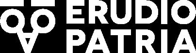 Erudio Patria - logo